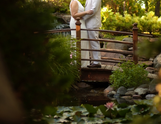 CRYSTAL LAKE WEDDING PHOTOGRAPHER