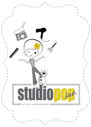 Studio Pop Inc.